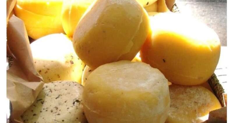 Se incorporan al Código Alimentario Argentino los requisitos para los establecimientos de elaboración artesanal