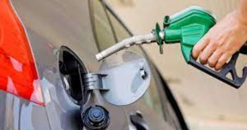 Se oficializó el nuevo marco regulatorio de Biocombustibles que regirá hasta 2030 con la posibilidad de que el Ejecutivo lo extienda por cinco años por única vez