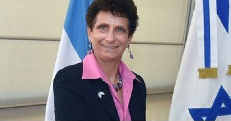 """""""Es un paso más para liberar las exportaciones"""", dijo sobre la medida Mario Ravettino, presidente del Consorcio de Exportadores de Carnes ABC."""