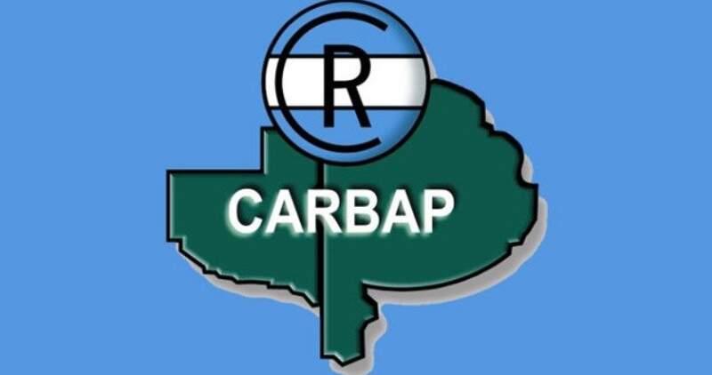 CARBAP respondió al gobernador de La Pampa