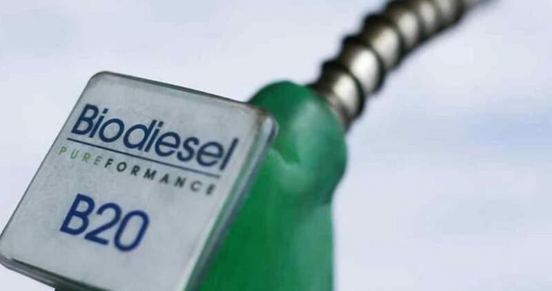 Argentina apelará fallo contrario por biodiesel