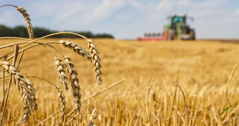 En 2020, a través de un convenio con la Cámara Arbitral de Cereales de Bahía Blanca y su homónima de Buenos Aires, el Ministerio de Desarrollo Agrario implementó éste programa